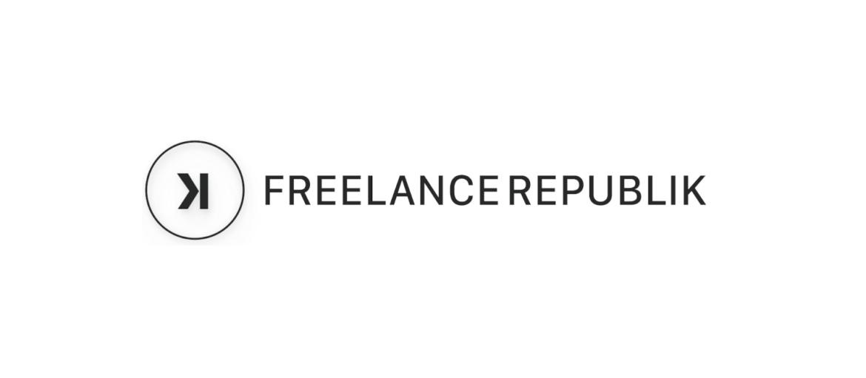 Rencontre avec FreelanceRepublik, notre nouveau partenaire !