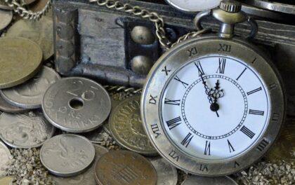 Les secrets de la comptabilité de trésorerie : Le Guide 2021