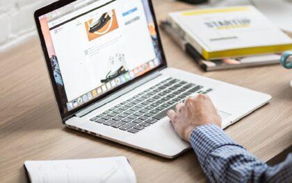 7 conseils pour développer sa clientèle avec un site Internet