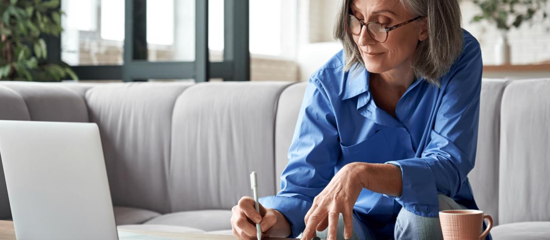 Tout savoir sur le Plan d'épargne retraite (PER)