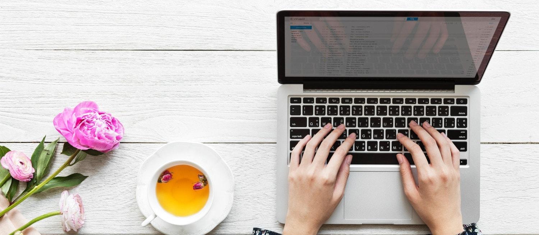 Quel traitement comptable pour mon matériel informatique ?