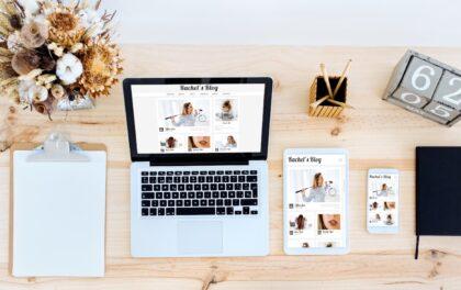 Comment trouver de nouveaux clients sur internet ?