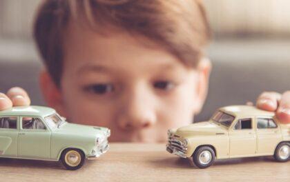Véhicule de fonction et véhicule de service : quelle option choisir ?