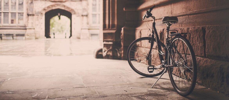 Vélo et trottinette, comment comptabiliser mes frais de déplacement ?