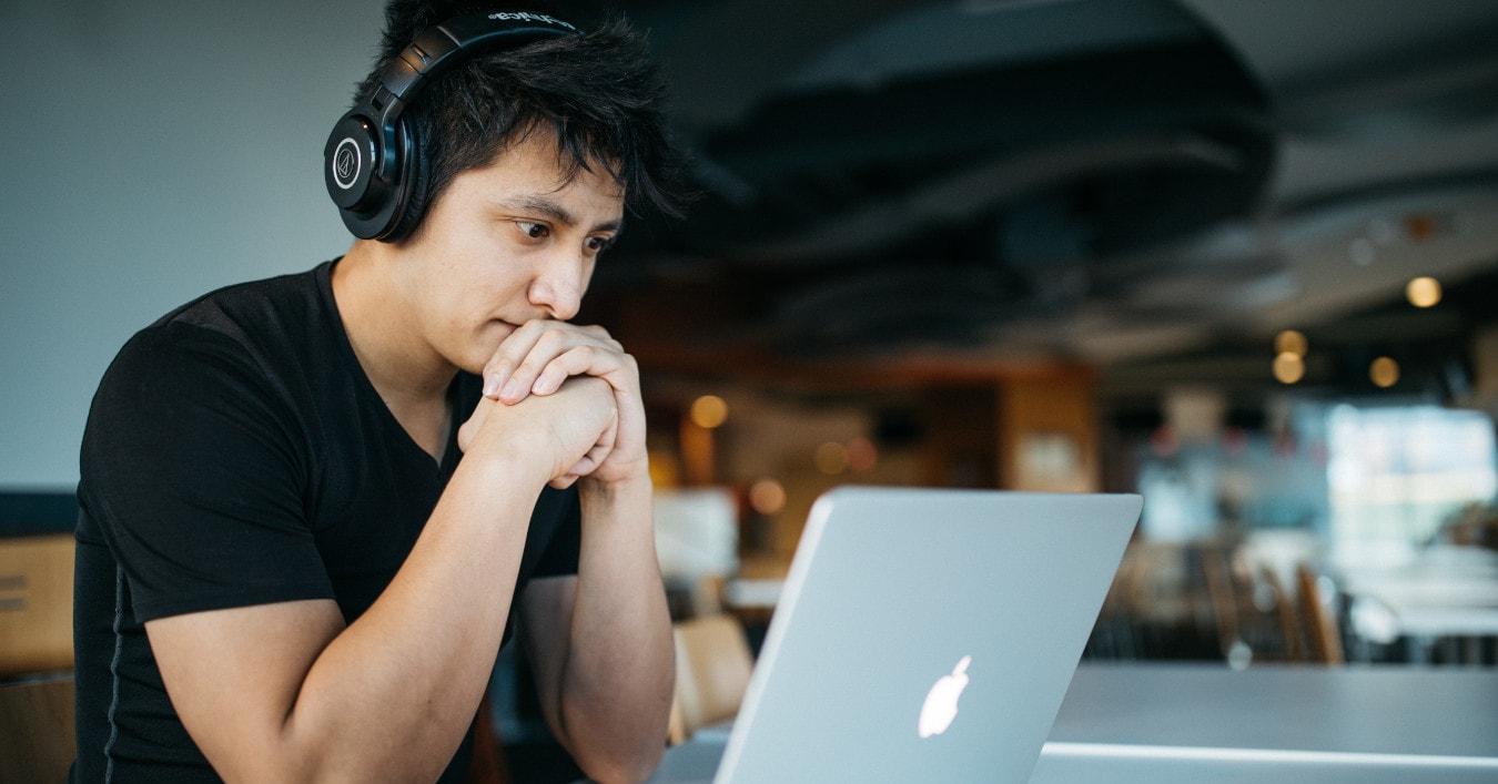 La formation peut se faire à distance en e-learning
