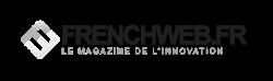 Frenchweb parle de Georges