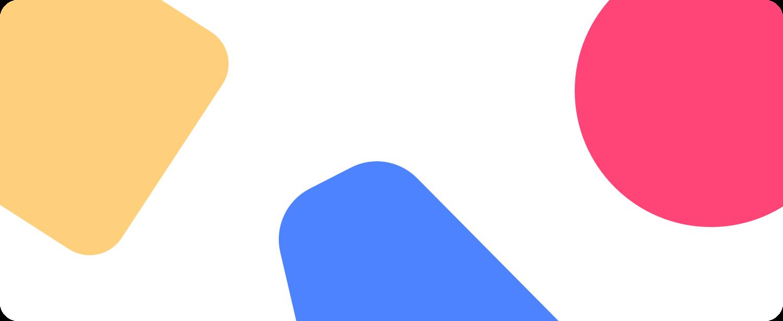 logo Georges kit