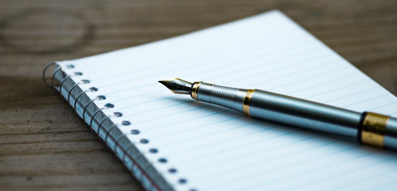 Le Livre-Journal peut se tenir sur papier