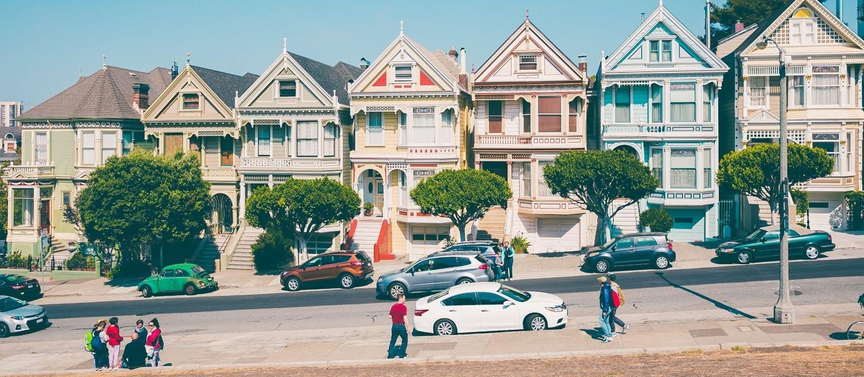 Il est plus intéressant d'être locataire pour faire passer son loyer en charge