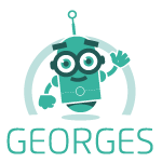 Georges le robot comptable