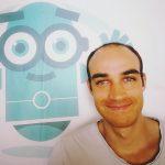 <span  >Mathieu Stanowski</span>