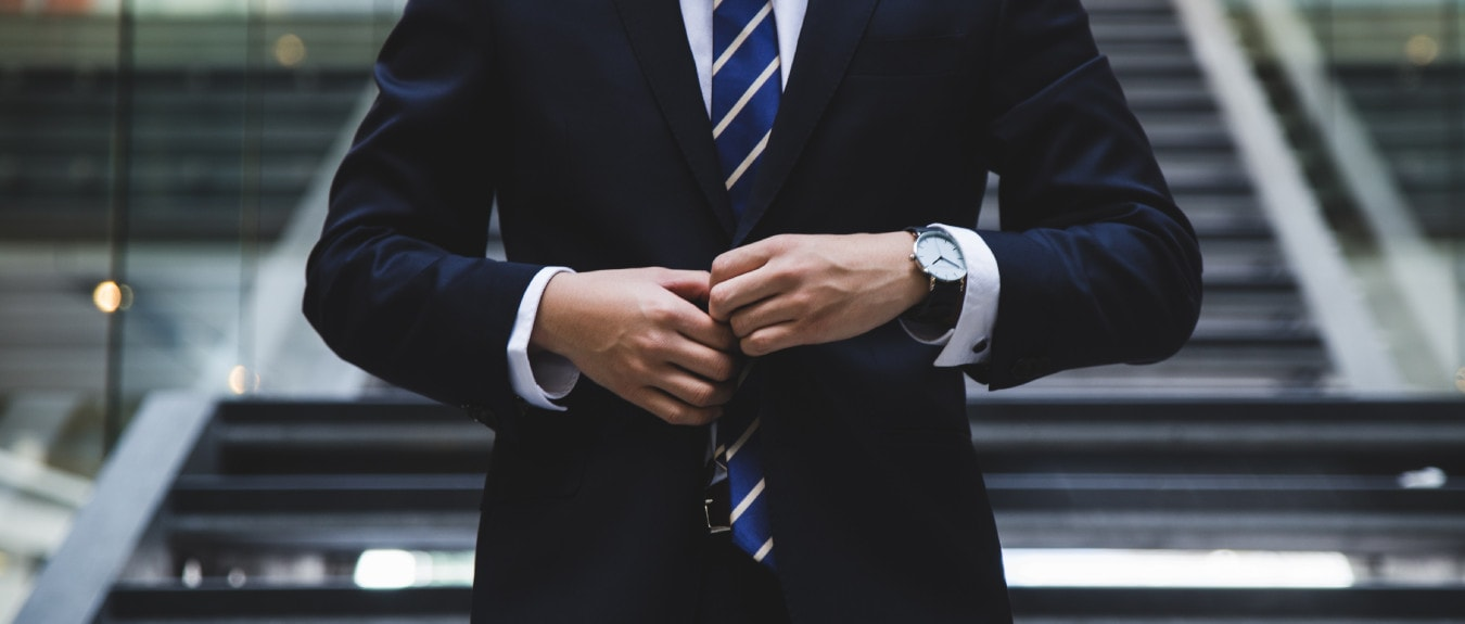 Ordres pour les professions juridiques