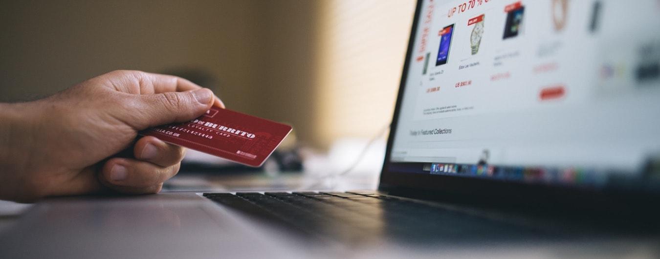Paiement par carte facilité par PayPlug