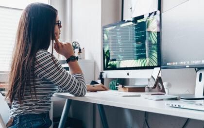 Les codes d'activité professionnelle : APE et NAF