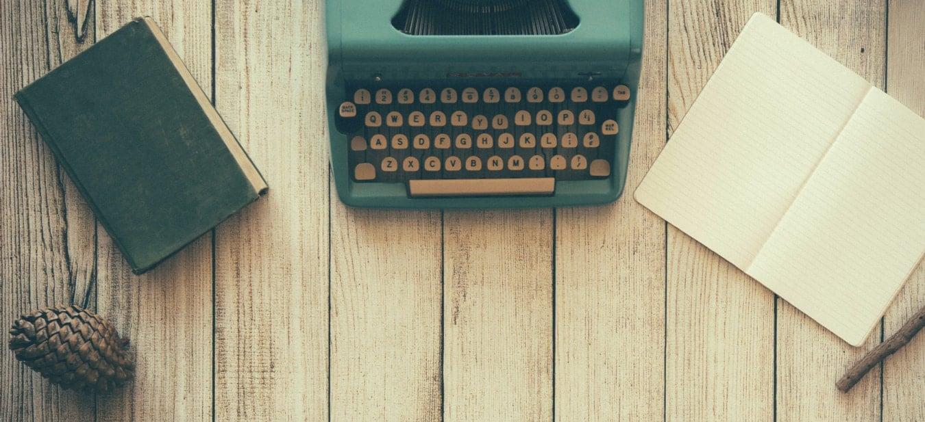 Les auteurs peuvent déclarer des revenus accessoires