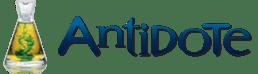 Soft pour auteur Antidote