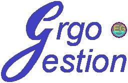Soft pour ergothérapeute ErgoGestion
