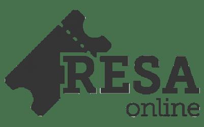 Logiciel de gestion pour moniteur Resa online