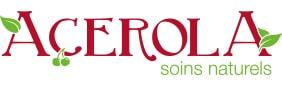 Logiciel pour naturopathe Acerola