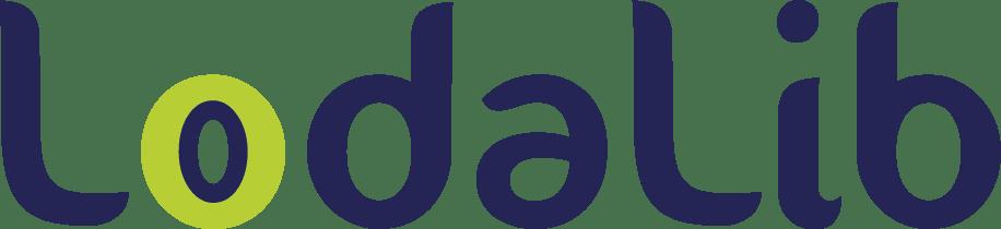 Logo du soft pour psychologue Lodalib