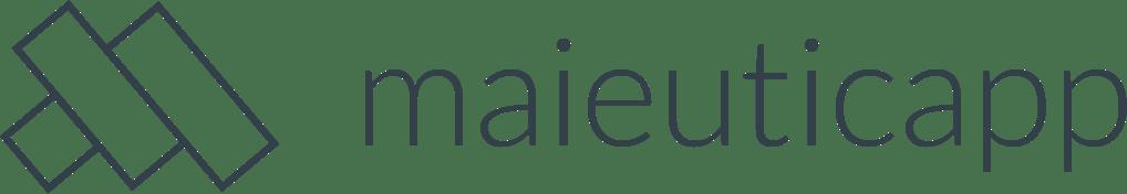 Logo du logiciel pour sage-femme maieuticapp