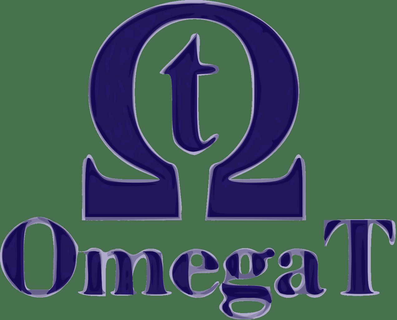 Soft pour traducteur OmegaT