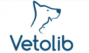 Soft pour vétérinaire Vetolib