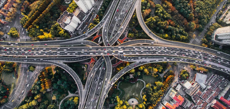 Le coefficient pondérateur dépend du nombre de kilomètres parcourus