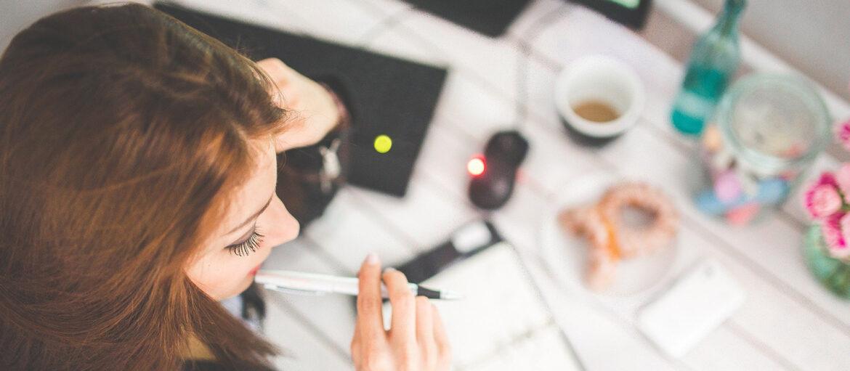 Micro-BNC et auto-entrepreneur : quelles différences ?